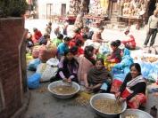 Nepal_2009_0005