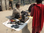 Nepal_2009_0008