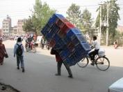 Nepal_2009_0009