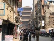 Nepal_2009_0011