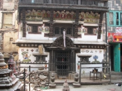 Nepal_2009_0012