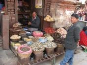 Nepal_2009_0014