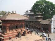 Nepal_2009_0015