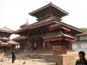 Nepal_2009_0016