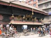 Nepal_2009_0018