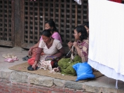 Nepal_2009_0019