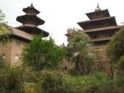 Nepal_2009_0020