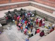 Nepal_2009_0021