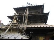 Nepal_2009_0022