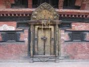 Nepal_2009_0023