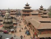 Nepal_2009_0024
