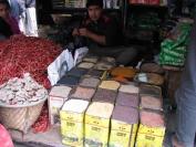 Nepal_2009_0026