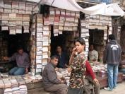 Nepal_2009_0027