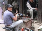 Nepal_2009_0028