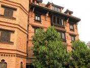 Nepal_2009_0029