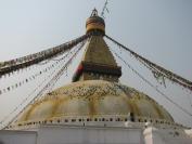 Nepal_2009_0030