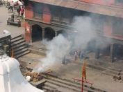 Nepal_2009_0032