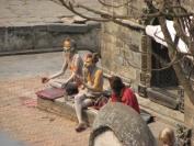 Nepal_2009_0033