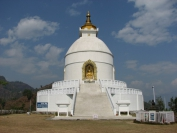 Nepal_2009_0037