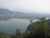 Nepal_2009_0038
