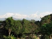 Nepal_2009_0041