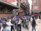 Nepal_2009_0043