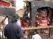 Nepal_2009_0045