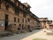 Nepal_2009_0050