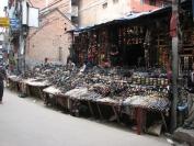 Nepal_2009_0051