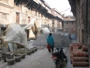 Nepal_2009_0053