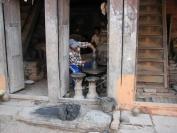 Nepal_2009_0054