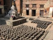 Nepal_2009_0055