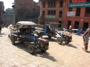 Nepal_2009_0056