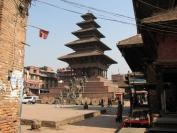 Nepal_2009_0057