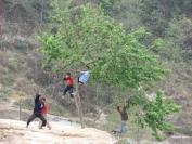 Nepal_2009_0061
