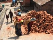 Nepal_2009_0065