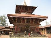 Nepal_2009_0066