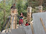 Nepal_2009_0067