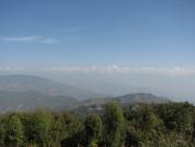 Nepal_2009_0068
