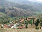Nepal_2009_0069