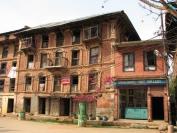 Nepal_2009_0072