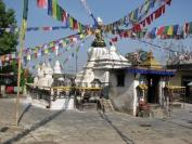 Nepal_2009_0074