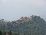 Nepal_2009_0076