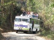 Nepal_2009_0077
