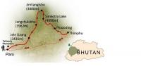 Buthan_Trekking_2010_0001