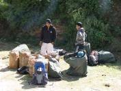 Buthan_Trekking_2010_0003
