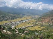 Buthan_Trekking_2010_0005
