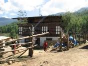 Buthan_Trekking_2010_0006