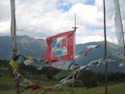 Buthan_Trekking_2010_0009