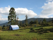 Buthan_Trekking_2010_0010